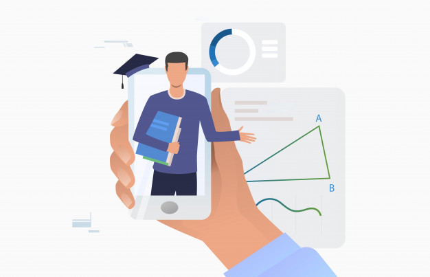 micro-learning LMS